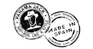 Logo_PANAMA JACK