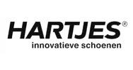 Logo_hartjes