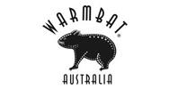 Logo_warmbat