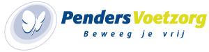 logo penders